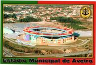 Municipal de Aveiro (MS.171)