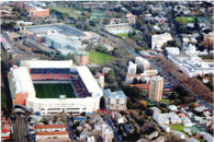 Newlands Stadium (ATC.161)