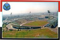 Al-Shaab Stadium (SM.106)