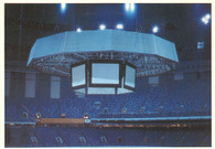 Louisiana Superdome (PG-27, X116313)