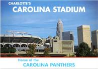 Carolina Stadium (CP20077)