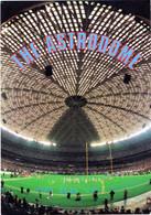 Astrodome (61465577)