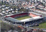 Brann Stadion (WSPE-35)