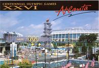 Atlanta Stadium (AO-ATL-114)