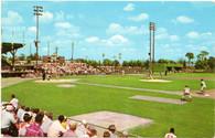 Henley Field (LK.7, 6C-K886)