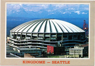 Kingdome (CT-994, 20P332499)