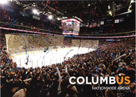 Nationwide Arena (Columbus-4)