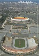 Philadelphia Sports Complex (35A)