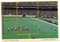 Philadelphia Veterans Stadium (63922-D-Z-23)