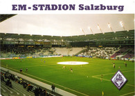 Red Bull Arena (Salzburg) (A-NR-51)