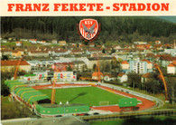 Franz Fekete Stadion (A-NR-43)