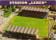 Lehen Stadion (A-NR-41)