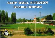 Sepp Doll Stadion (A-NR-30)