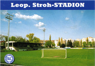 Leopold Stroh Stadion (A-NR-23)