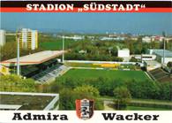 Bundesstadion Südstadt (A-NR-17)