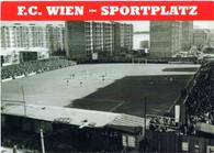 F.C. Wien Sportplatz (A-NR-13)