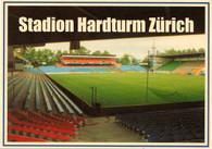 Hardtrum (AP 24)