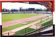 Al Fayhaa Stadium (SM.088)