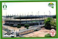 11 June Stadium (SM.170)
