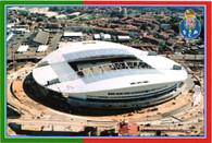 Estádio do Dragão (SM.177)