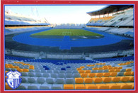 Stade Ibn Batouta (PN.038)