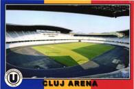 Cluj Arena (PN.052)