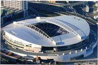 Estádio do Dragão (MR.146)