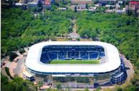 Chornomorets Stadium (MR.187)