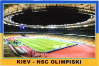 Olimpiysky National Sports Complex (NG.040)