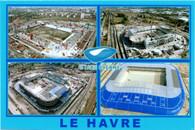 Grand Stade du Havre (TC.126)