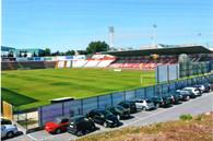 Estadio do Mar (ATC.54)
