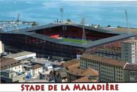 Stade de la Maladière (ATC.168)
