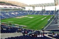 Estádio do Dragão (ATC.170)