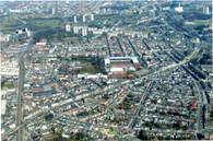 Olympisch Stadion (Antwerp) (ATC.186)