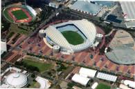 Stadium Australia (ATC.190)