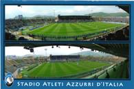 Atleti Azzurri d'Italia (RD.035)