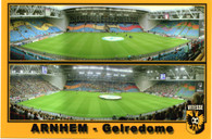 GelreDome (RD.017)