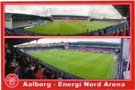 Energi Nord Arena (RD.015)