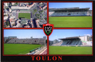 Stade Mayol (MNC/TC.047)