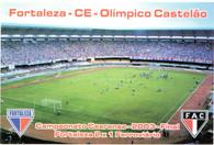 Castelão (JVL-010 (Fortaleza))