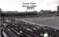 Canal Park (RA-Akron)
