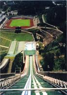 Lahden Stadion (Lahti 2002)