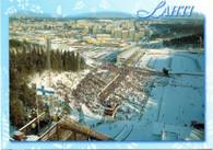 Lahden Stadion (22347)