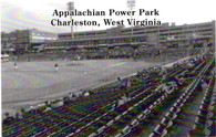 Appalachian Power Park (RA-Appalachian)
