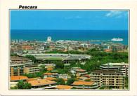Adriatico (186 Pescara)