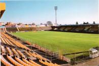 Estádio Mário Duarte (VIP 340)