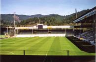 Badenova-Stadion (VIP 566)