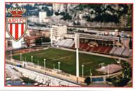 Stade Louis II (1939) (ST.687)