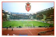 Stade Louis II (ST.717)
