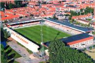 Kras Stadion (ST.644)